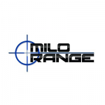 Milo-Range_logo