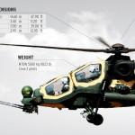 t129-atak-3